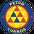 بترو أتليتيكو's logo