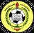 اتحاد كلباء's logo