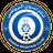 أسوان's logo