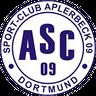 Sport-Club Aplerbeck 09 Dortmund