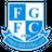 Frimley Green's logo