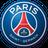 باريس سان جيرمان's logo