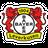 باير ليفركوزن's logo