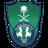 الأهلي's logo