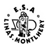 Linas-Montlh.