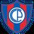Cerro Porteno's logo