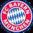 Bayern Munich's logo
