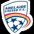 Adelaide United