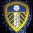 Leeds United's logo