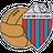 Catania's logo