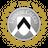Udinese's logo