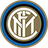 Inter's logo