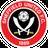 Sheffield United's logo