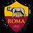 روما's logo