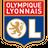 Lyon's logo