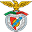 Benfica's logo