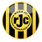 Roda JC Kerkrade's logo