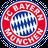 بايرن ميونخ's logo