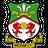 Wrexham's logo