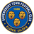 Shrewsbury Town's logo
