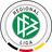 Regionalliga's logo