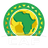 WC Qualification Africa's logo