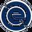 Eredivisie's logo