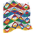 UEFA Nations League's logo