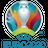 European Championship's logo