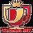 Copa del Rey's logo