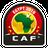 كأس أمم أفريقيا's logo