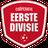 Eerste Divisie's logo