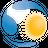 Copa Argentina's logo