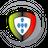 Primeira Liga's logo