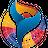 CONMEBOL Championship U20 's logo