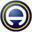 الدوري السويدي الممتاز's logo