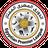 الدوري المصري الممتاز's logo