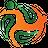 Florida Cup's logo