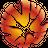 الدوري الأسترالي - الدرجة الأولى's logo