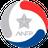 Primera Division's logo