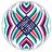 دوري أبطال العرب's logo
