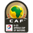 Africa U23 Cup of Nations's logo