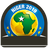 Africa U20 Cup of Nations's logo
