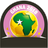 Africa Women Cup of Nations's logo