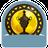 كأس السوبر الإفريقي's logo