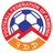 Armenian Cup's logo