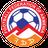 Super Cup's logo