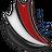 كأس السوبر المصرية's logo