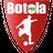 المغرب 1's logo