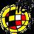 Primera Nacional Femenina's logo